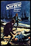 Curfew (0416834000) by Greaves, Margaret