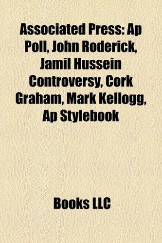 associated-press-ap-poll-john-roderick-cork-graham-jamil-hussein-controversy-tostitos-fiesta-bowl-na