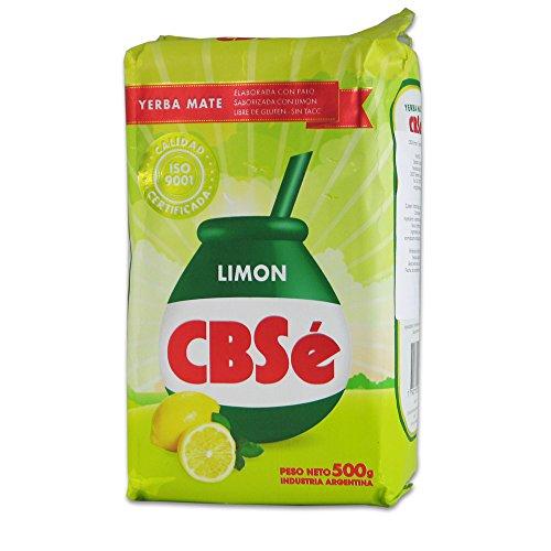 mate-tee-cbse-limon-zitrone-500g