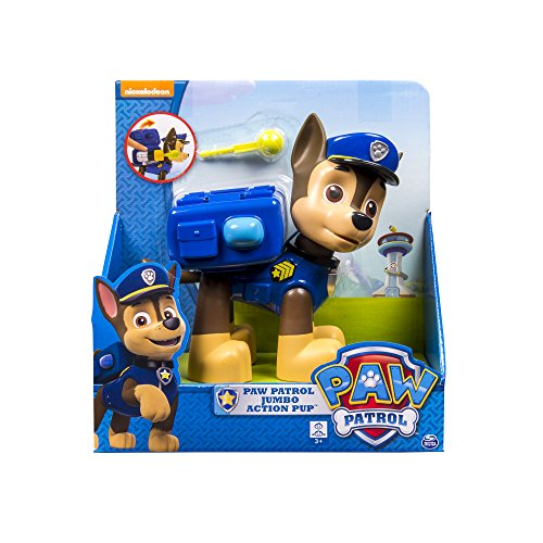 paw-patrol-jumbo-sized-action-pup-chase
