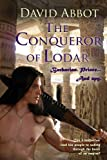 The Conqueror of Lodar