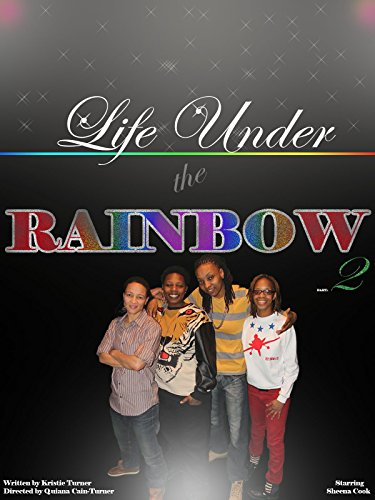 Life Under the Rainbow PT2 on Amazon Prime Video UK