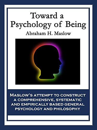 abraham h maslow a theory of human motivation 2013 reprint of 1943 edition full facsimile of the original edition, not reproduced with optical recognition software this is the article in which maslow first presented his hierarchy of needs.