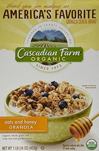 cascadian-farm-oats-honey-granola-cereal-16-oz