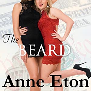 The Beard Audiobook