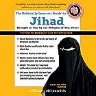 The Politically Incorrect Guide to Jihad Hörbuch von William Kilpatrick Gesprochen von: John Pruden