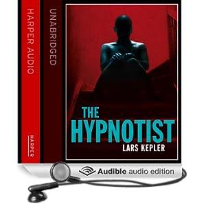 The Hypnotist (Unabridged)