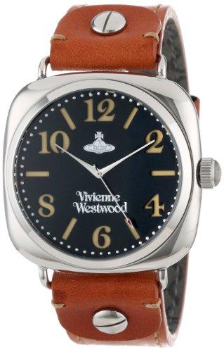 Vivienne Westwood VV061SLBR - Orologio uomo