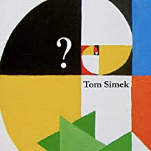 ? (       UNABRIDGED) by Tom Simek Narrated by Tom Simek