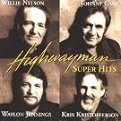 Highwayman: SUPER HITS