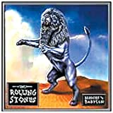 Bridges To Babylonpar The Rolling Stones