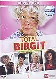 Total Birgit (Neuauflage)