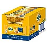 Belvita Breakfast Milk and Cereal Biscuit 50 g (Pack of 20)