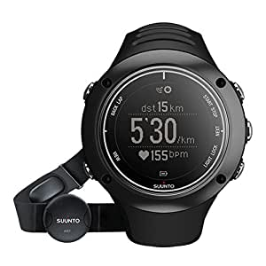 Garmin Swim Watch Garmin Connect besides Bushnell Neo Xs Gps Watch Specs Features moreover Ces Huawei Drops Honor 6x With Dual Lens Camera moreover Best Watches Online besides Best Gps Hiking Watch. on amazon garmin watches