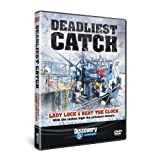 DEADLIEST CATCH - LADY LUCK & BEAT THE CLOCK