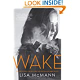 Wake (Wake Series, Book 1)