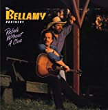 Rebel Without a Clue Bellamy Brothers