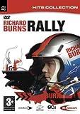 echange, troc Richard Burns rally