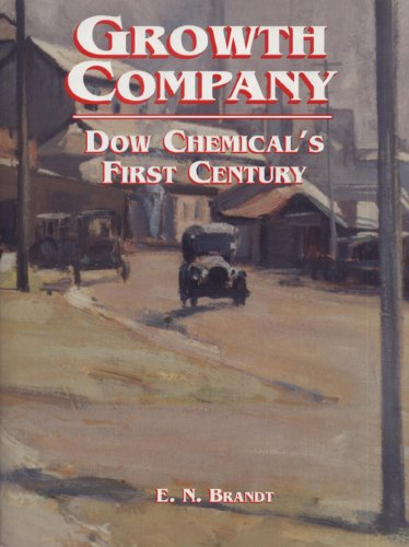 growth-company-dow-chemicals-first-century