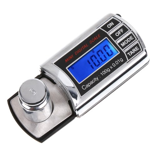 001g-100g-Mini-Digital-Pocket-Scale-Precision-Balance-LCD