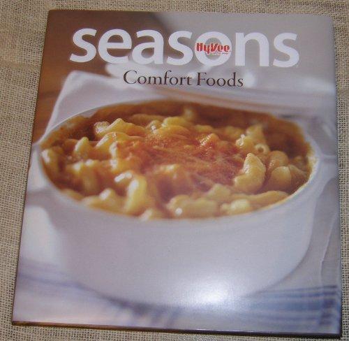 seasons-comfort-foods-hy-vee-seasons-comfort-foods