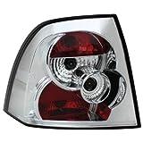 Dectane RO13 R�ckleuchten Opel Vectra B 99-04.02 crystal
