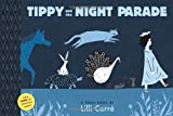 Tippy and the Night Parade (Toon)