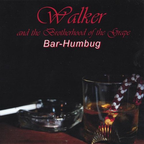 Bar-Humbug