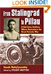 From Stalingrad to Pillau: A Red Army...