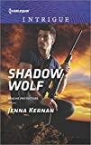 img - for Shadow Wolf (Apache Protectors) book / textbook / text book