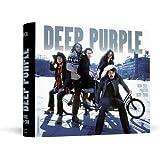 Deep Purple | Photos 1970-2006 | Nummerierte und von Didi Zill handsignierte Sonderausgabe! | Numbered special edition hand signed by Didi Zill!
