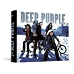 Deep Purple | Photos 1970-2006 | Numm...