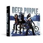 Deep Purple | Photos 1970-2006 | Numm...
