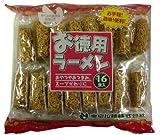 東京拉麺 お徳用ラーメン 16食入り ランキングお取り寄せ