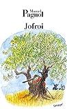 echange, troc Marcel Pagnol - Jofroi