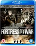 Fortress of War [Blu-ray]