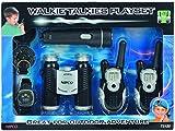 Nipco - Walkie Talkies (WDK PARTNER A0905544)