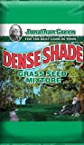 Jonathan Green Dense Shade Grass Seed, 3-Pound