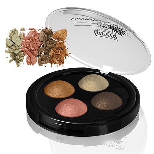 Lavera-Illuminating-Eyeshadow-Quattro-Indian-Dream-3