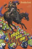 Steel Ball Run, Volume 6