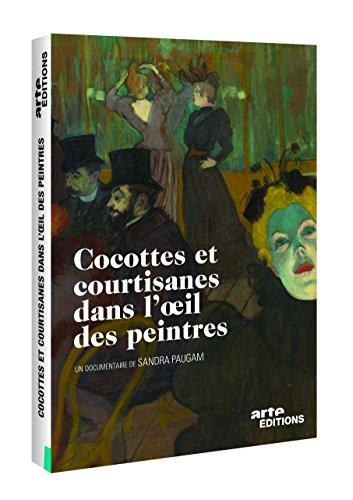 cocottes-et-courtisanes-dans-loeil-des-peintres