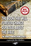 The book that will forever change our ideas about the Bible