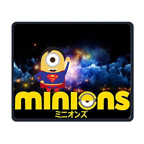 personalized-minions-non-slip-rubber-mouse-pad