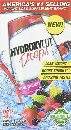 hydroxycut-weight-loss-drops-fruit-punch-16-ounce