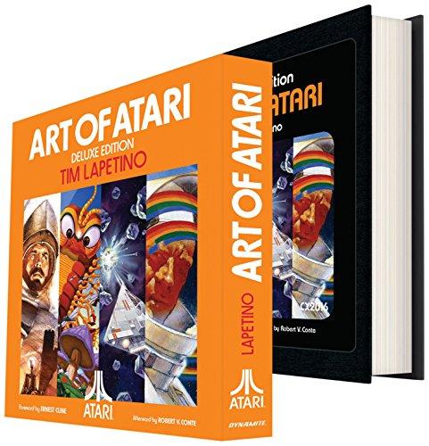 art-of-atari-hc-deluxe-edition