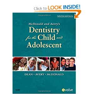 DENTISTRY FOR THE CHILD AND ADOLESCENT Free Download 51jD5XxZgkL._BO2,204,203,200_PIsitb-sticker-arrow-click,TopRight,35,-76_AA300_SH20_OU01_