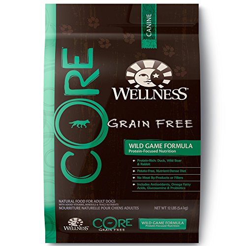 Wellness-CORE-Natural-Grain-Free-Dry-Dog-Food
