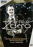 echange, troc Le fils de Zorro
