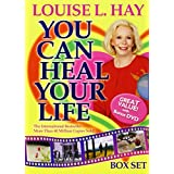 You Can Heal Your Life: Special Edition Box Set ~ Louise L. Hay