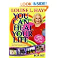 You Can Heal Your Life: Special Edition Box Set